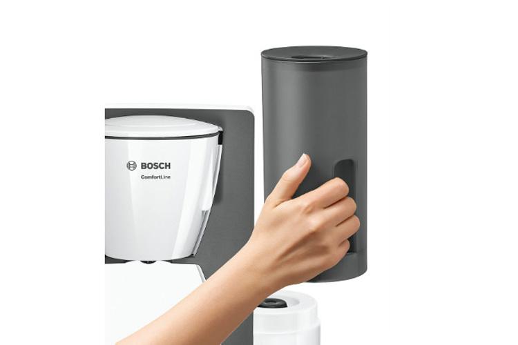 Bosch - tka6a041 test