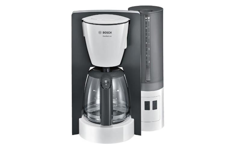Bosch - tka6a041 cafetière à filtres