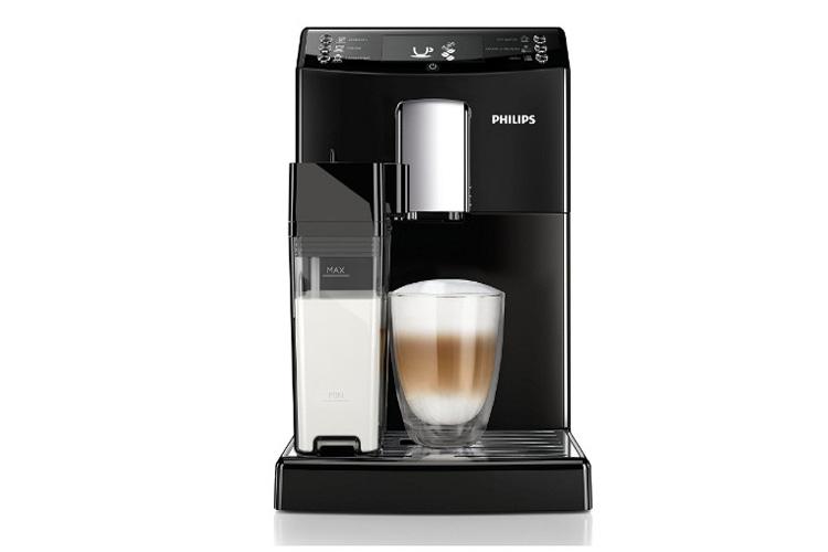 Philips EP3550/00 Séries 3100 Machine Espresso