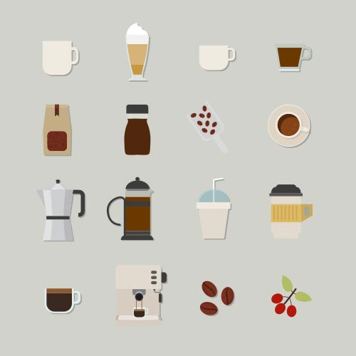 machine à café comparatif