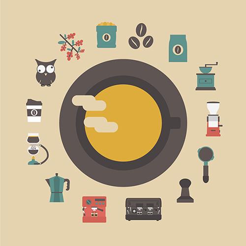 Choisir la meilleure machine à café