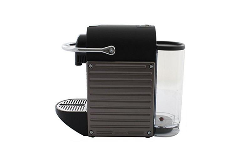 Krups Yy1201Fd Pixie krups-yy1201fd-nespresso-pixie-test - machine-expresso