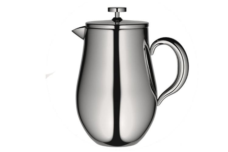 VeoHome - Cafetière à piston 1 L