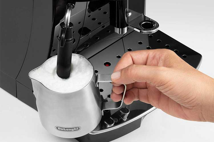 machine-à-café-pas-cher-evolution-de-la-machine-a-café-machine-à-expresso-prix-pavoni-wikipedia-a-quoi-sert-une-machine-a-café-expresso-court-cafétière-meilleure-machine-expresso-automatique-meilleure-machine-expresso-manuelle-machine-expresso-italienne-haut-de-gamme-comparatif-machine-expresso-manuelle-cafetiere-expresso-meilleur-rapport-qualite-prix-quelle-machine-expresso-choisir-forum-machine-a-cafe