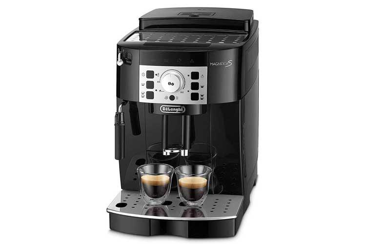 machine-a-expresso-delonghi-comparatif-machine-expresso-machine-expresso-italienne-machine-expresso-krups-machine-expresso-avec-broyeur-machine-a-cafe-dosette-machine-a-cafe-nespresso-expresso-capsule-machine-à-café-dosette-machine-à-café-nespresso-machine-expresso-italienne-machine-à-café-percolateur-machine-à-café-dolce-gusto-cafetière-multi-dosette-machine-expresso-avec-broyeur-machine-expresso-krups