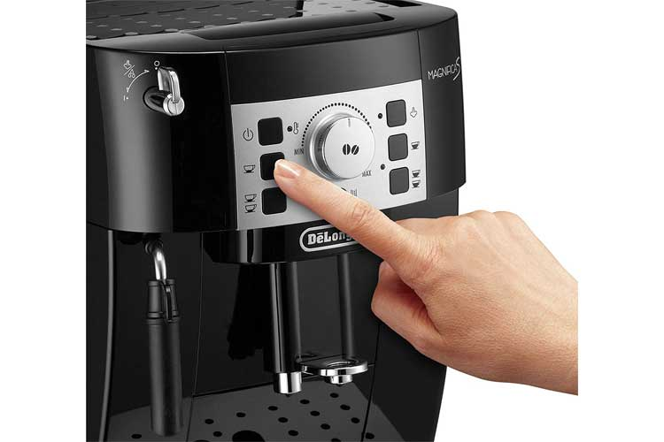 expresso-capsule-machine-a-cafe-automatique-black-friday-cafetiere-expresso-delonghi-expresso-delonghi-rouge-machine-expresso-professionnelle-machine-à-café-filtre-machine-expresso-delonghi-magnifica-machine-a-cafe-delonghi-probleme-cafetiere-delonghi-combine-comparatif-machine-expresso-machine-expresso-magimix-machine-expresso-percolateur-machine-à-café-professionnelle-machine-à-café-moulu-machine-à-café-grain