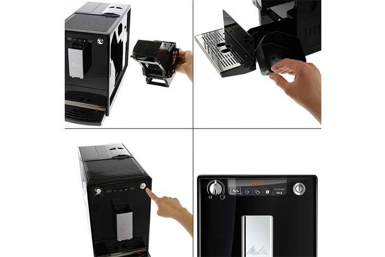 machine-à-café-automatique-ou-manuelle-jura-d6-platine-meilleur-machine-a-café-dosette-philips-series-3200-lattego-ep3246/70-machine-expresso-meilleure-machine-expresso-manuelle-quelle-machine-expresso-choisir-forum-vente-machine-expresso-meilleure-machine-expresso-professionnelle-comparatif-machine-expresso-meilleure-machine-expresso-automatique-machine-expresso-sans-capsule-machine-expresso-manuelle-comparatif