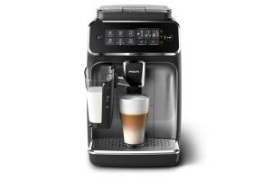 machine-à-café-percolateur-machine-à-café-dolce-gusto-machine-à-café-percolateur-comparatif-machine-à-café-percolateur-delonghi-machine-à-café-percolateur-darty-machine-à-café-percolateur-magimix-machine-à-café-percolateur-professionnel-machine-à-café-percolateur-riviera-et-bar-machine-à-café-semi-automatique-cafetiere-expresso-compacte-machine-a-cafe-grain-et-dosette-expresso-sans-machine-meilleure-machine-expresso-automatique