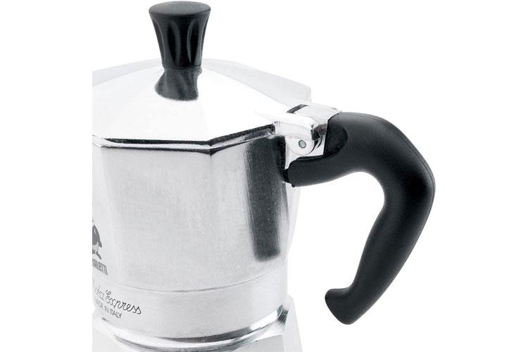 cafetière-italienne-à-piston-adaptateur-induction-cafetière-italienne-cafetière-italienne-amazon-achat-cafetière-italienne-bialetti-cafetière-à-gaz-cafetière-italienne-1-tasse-alfonso-bialetti-cafetière-italienne-pression-bar-cafetière-italienne-qui-se-retourne-cafetière-moka-bialetti-l-évolution-de-la-cafetière-cafetière-italienne-carrefour-market