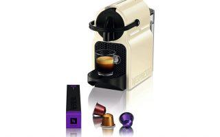 krups-evidence-one-touch-delonghi-ecam55.510.m-primadonna-krups-vs-delonghi-nespresso-krups-ea816031-test-comparatif-saeco-delonghi-machine-à-café-kottea-delonghi-magnifica-4200s-delonghi-magnifica-1450-w-delonghi-etam-29.660-sb-autentica-de'longhi-660-sb-delonghi-esam-4200-s-magnifica-problème-marque-delonghi-avis-delonghi-barista-machine-delonghi-dinamica-ecam-350.35.-sb