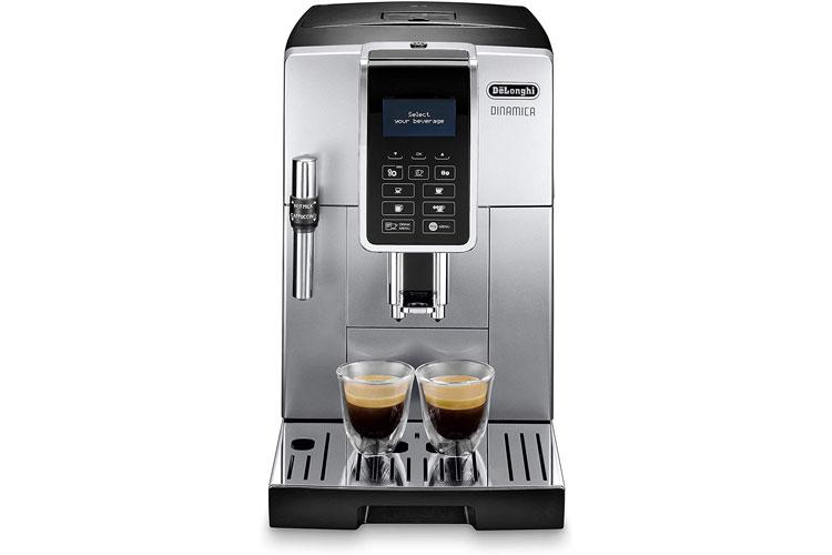 machine-à-expresso-delonghi-ec251-b-marque-delonghi-avis-delonghi-barista-machine-delonghi-dinamica-ecam-350.35.-sb-delonghi-etam-avis-delonghi-dedica-machine-à-café-delonghi-magnifica-avis-avis-machine-à-café-delonghi-magnifica-qualité-expresso-delonghi-dinamica-ecam-350.35.-sb-cafetière-de'longhi-magnifica-blanche-durée-de-vie-cafetière-delonghi-démonstration-machine-à-café-delonghi