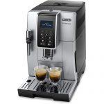 cafetière-delonghi-avis-cafetière-delonghi-ec-685-cafetière-delonghi-détartrage-machine-à-café-delonghi-magnifica-machine-à-café-delonghi-amazon-delonghi-primadonna-cafetière-delonghi-magnifica-s-prix-amazon-de'longhi-cafetière-krups-delonghi-specialista-solde-machine-à-café-delonghi-avis-amazon-cafetière-expresso-delonghi-machine-café-amazon-machine-à-café-delonghi-rouge