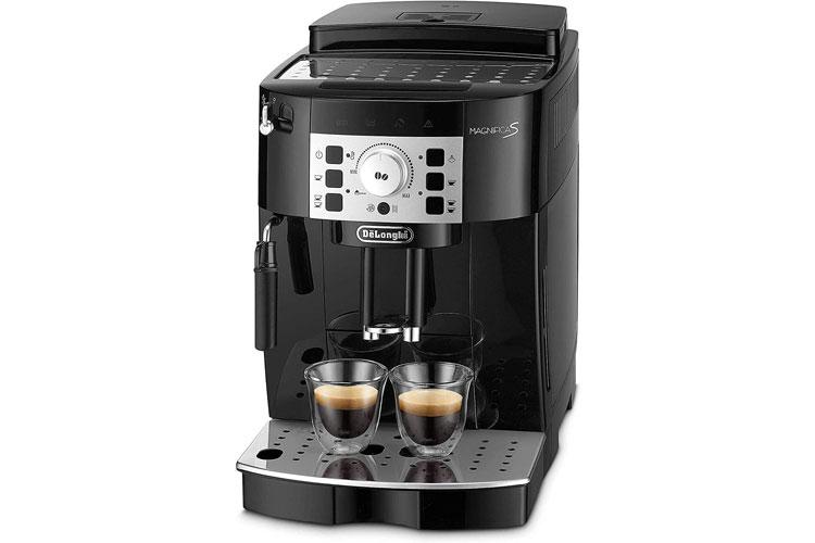 cafetière-delonghi-combiné-cafetière-delonghi-magnifica-machine-expresso-delonghi-avis-machine-à-café-delonghi-problème-cafetière-delonghi-dinamica-delonghi-ecp33.21-bk-delonghi-dinamica-delonghi-magnifica-delonghi-specialista-machine-à-café-marque-italienne-machine-à-café-moulu-de'longhi-espresso-machine-à-café-combiné-cafetière-delonghi-avis