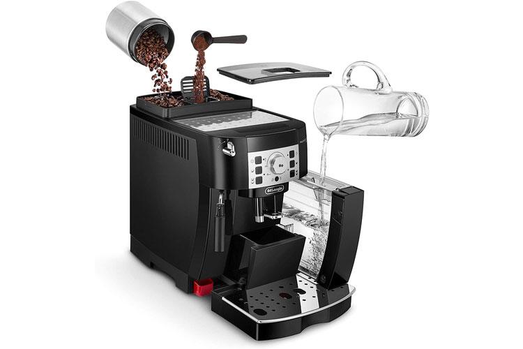 machine-à-expresso-delonghi-ec251-b-cafetière-delonghi-combiné-cafetière-delonghi-magnifica-machine-expresso-delonghi-avis-machine-à-café-delonghi-problème-cafetière-delonghi-dinamica-delonghi-ecp33.21-bk-delonghi-dinamica-delonghi-magnifica-delonghi-specialista-machine-à-café-marque-italienne-machine-à-café-moulu-de'longhi-espresso-machine-à-café-combiné