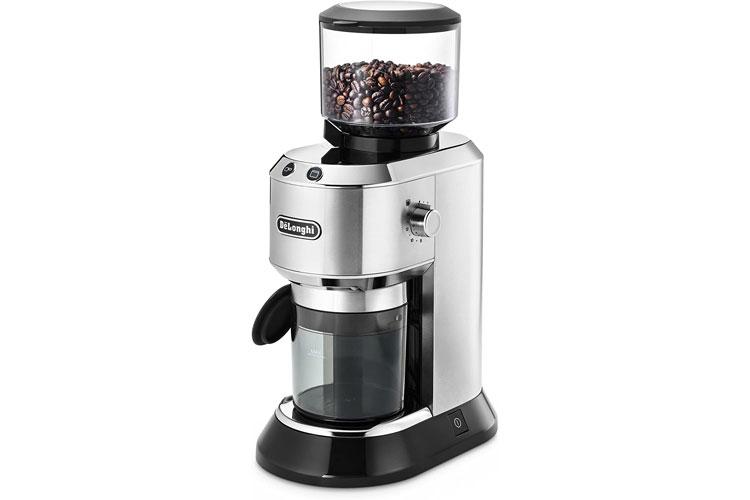 moulin-café-électrique-bodum-café-électrique-recette-moulin-à-café-électrique-fnac-café-électrique-ricard-bosch-mkm6003-moulin-à-café-180w-noir-darty-moulin-café-moulin-à-café-moulinex-amazon-meilleur-moulin-électrique-forum-moulin-à-café-moulin-café-expresso-forum-sette-270-de-baratza-duronic-cg250