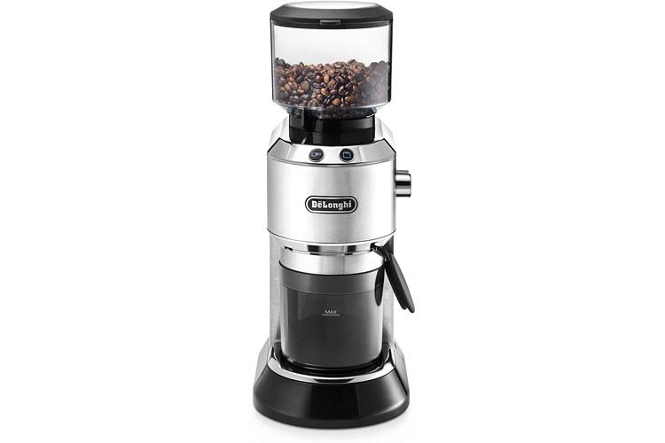 moulin-à-café-moulinex-moulin-à-café-lidl-moulin-à-café-professionnel-moulin-à-café-boulanger-moulin-à-café-krups-moulin-à-café-auchan-moulin-à-café-delonghi-moulin-café-électrique-vintage-moulin-à-café-électrique-professionnel-moulin-à-café-électrique-lidl-moulin-à-café-électrique-moulinex