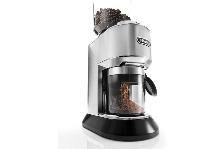moulin-à-café-e-prance-moulin-à-café-moulin-à-café-manuel-japonais-moulin-à-café-bodum-darty-moulin-à-café-bodum-avis-moulin-à-café-bodum-canadian-tire-moulin-à-café-bodum-best-buy-bodum-bistro-moulin-à-café-électrique-bistro-bodum-argent-moulin-à-café-moulinex-moulin-à-café-lidl-moulin-à-café-professionnel