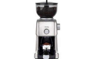 navaris-moulin-à-café-électrique-duronic-cg250-moulin-à-café-moudre-son-café-pour-expresso-innislink-moulin-à-café-manuel-moulin-à-café-krups-avis-moulin-à-café-broyeur-krups-gvx242-moulin-à-café-triple-tree-moulin-à-café-électrique,-muzili-moulin-à-café-broyage-par-percussion-severin-3874-forum-moulin-à-café-mandine-moulin-à-café-e-prance-moulin-à-café