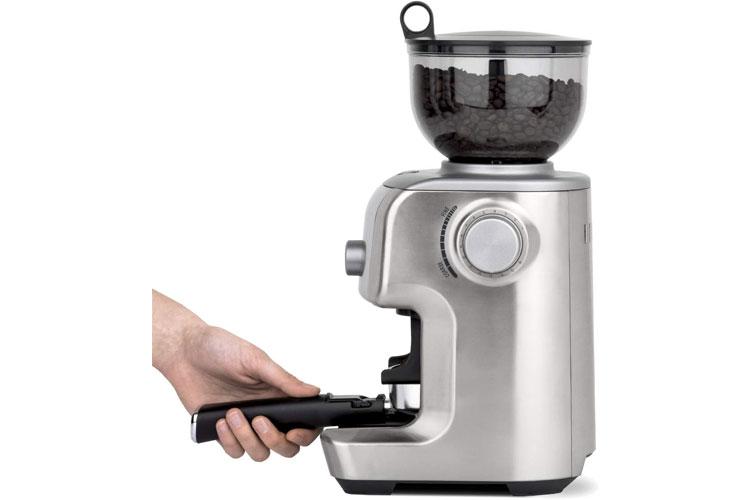 moulin-a-cafe-laguiole-shardor-moulin-a-cafe-electrique-moulin-à-café-godmorn-moulin-à-café-laguiole-moulin-à-café-mandine-moulin-à-café-peugeot-avis-moulinex-ar110830-kyg-moulin-à-café-électrique-300w-cuisinart-dbm18e-moulin-à-café-professionnel-riviera-&-bar-cb832a-moulin-à-café-boulanger-sette-270-de-baratza-moulin-à-café-italien