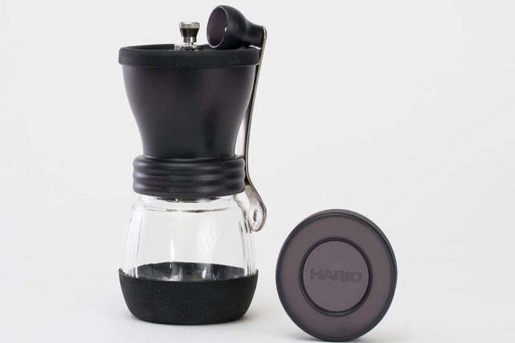 moulin-à-café-peugeot-de-comptoir-moulin-à-café-moulinex-moulin-à-café-professionnel-moulin-à-café-lidl-moulin-à-café-auchan-moulin-à-café-delonghi-moulin-à-café-krups-godmorn-moulin-à-café-moulin-à-café-manuel-fabriqué-en-france-skerton-hario-moulin-café-manuel-ou-électrique-moulin-à-café-à-meule-conique-de-delonghi