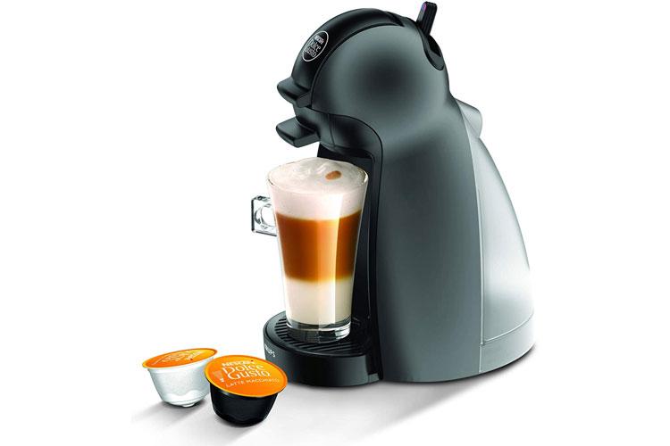 dolce-gusto-infinissima-avis-machine-mini-me-dolce-gusto-avis-durée-de-vie-cafetière-dolce-gusto-dolce-gusto-jovia-rouge-genio-1-vs-genio-2-dolce-gusto-movenza-amazon-le-meilleur-café-dolce-gusto-kp-130-krups-krups-yy2501fd-le-café-dolce-gusto-est-il-bon-machine-dolce-gusto-automatique-dolce-gusto-gluten-chiffre-sur-capsule-dolce-gusto