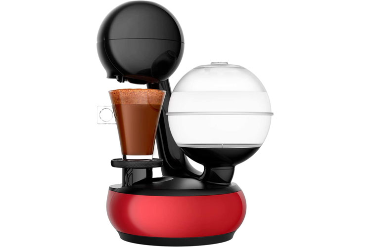 cafetière-dolce-gusto-carrefour-dolce-gusto-idealo-cafetière-dolce-gusto-piccolo-cafetière-dolce-gusto-infinissima-dolce-gusto-piccolo-rouge-pas-cher-dolce-gusto-promo-dolce-gusto-mini-me-dolce-gusto-lumio-dolce-gusto-piccolo-krups-dolce-gusto-kp-1705-dolce-gusto-esperta-blanche-dolce-gusto-movenza-détartrage-dolce-gusto-remise-a-zero