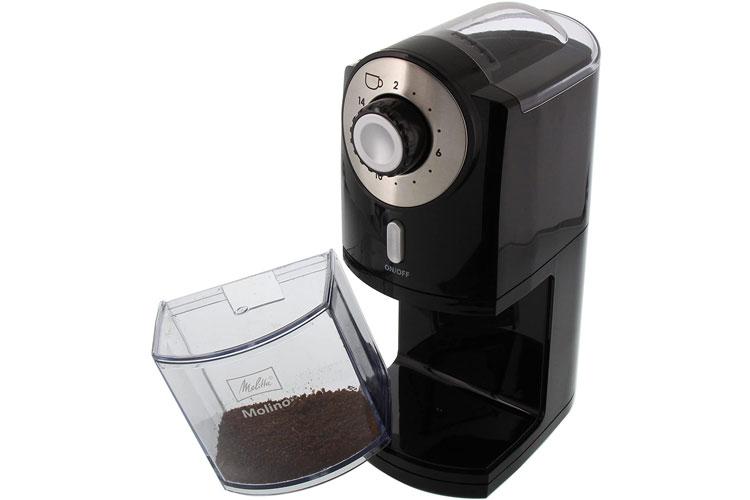 moulin-à-café-bodum-avis-moulin-à-café-bodum-canadian-tire-moulin-à-café-bodum-best-buy-bodum-bistro-moulin-à-café-électrique-bistro-bodum-argent-meilleur-moulin-a-cafe-professionnel-kyg-moulin-a-cafe-electrique-300w-moulin-a-cafe-braun-bialetti-moulin-a-cafe-electrique-moulin-a-cafe-delonghi-moulin-electrique-a-cafe-graines-et-epices