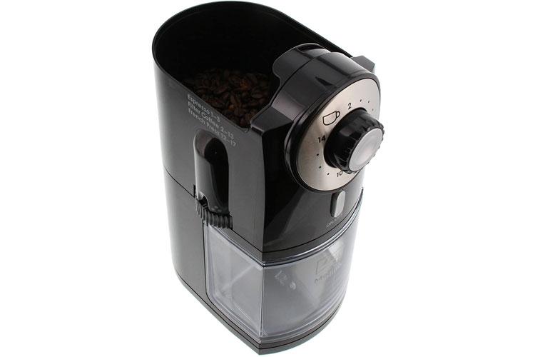 café-électrique-ricard-bosch-mkm6003-moulin-à-café-180w-noir-darty-moulin-café-moulin-à-café-moulinex-amazon-meilleur-moulin-électrique-forum-moulin-à-café-moulin-café-expresso-forum-sette-270-de-baratza-duronic-cg250-moulin-à-café-e-prance-moulin-à-café-moulin-à-café-manuel-japonais-moulin-à-café-bodum-darty