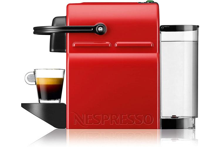 pixie-krups-vs-delonghi-krups-yy1201fd-meilleur-café-nespresso-krups-yy1201fd-krups-inissia-avis-krups-yy4127fd-avis-cafetière-nespresso-krups-citiz-meilleur-nespresso-capsule-cafetière-magimix-inissia-magimix-nespresso-prodigio-magimix-nespresso-avis-prodigio-nespresso-avis-cafetière-silencieuse-dosette-cafetière-lor-pas-cher-cafetière-krups-connectée
