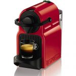 machine-nespresso-ancien-modèle-garantie-cafetière-nespresso-discount-nespresso-nespresso-rose-vendre-cafetiere-nespresso-coût-machine-nespresso-nespresso-inissia-cafetière-nespresso-delonghi-nespresso-photo-cafetière-nespresso-magimix-ancien-modèle-cafetière-expresso-2-tasses-machine-nespresso-pas-cher-carrefour-cafetière-expresso-delonghi-pas-cher