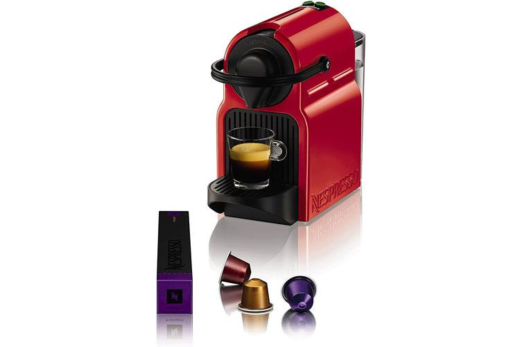 cafetière-lor-pas-cher-cafetière-krups-connectée-vertuo-vs-vertuo-plus-nespresso-essenza-yy1540fd-krups-machine-nespresso-silencieuse-vive-ma-vieille-cafetière-ikohs-potts-test-nespresso-pixie-avis-marque-ikohs-meilleure-nespresso-vertuo-comment-réduire-bruit-nespresso-1-krups-yy1201fd-fnac-machine-nespresso-vertuo-plus-differences-nespresso-quimper