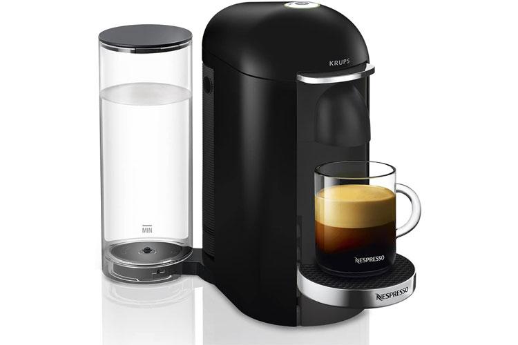 nespresso-capsule-nespresso-vertuo-essenza-mini-nespresso-machine-promo-nespresso-pixie-nespresso-vertuo-nombre-de-bar-machine-nespresso-vertuo-inissia-machine-nespresso-carrefour-nespresso-m105-inissia-inissia-d40-eu2-black-nespresso-machine-nespresso-magimix-machine-nespresso-inissia-nespresso-produit-machine-nespresso-krups-machine-nespresso-pas-cher-conforama