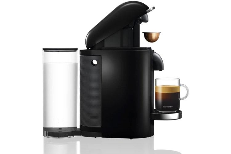 vertuo-vs-vertuo-plus-nespresso-essenza-yy1540fd-krups-machine-nespresso-silencieuse-vive-ma-vieille-cafetière-ikohs-potts-test-nespresso-pixie-avis-marque-ikohs-meilleure-nespresso-vertuo-comment-réduire-bruit-nespresso-1-krups-yy1201fd-machine-nespresso-promo-cafetiere-nespresso-pixie-machine-nespresso-vertuo-machine-nespresso-pas-cher-machine-nespresso-darty
