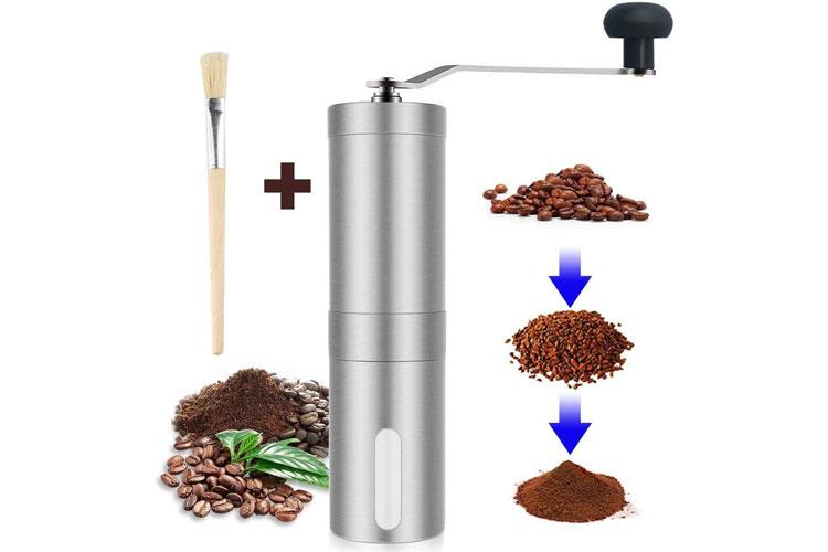 moulin-à-café-peugeot-avis-moulin-à-café-darty-moulin-à-café-conforama-moulin-à-café-laguiole-moulin-à-café-mandine-moulinex-ar110830-moulin-à-café-italien-moulin-à-café-à-bavure-moulin-à-café-expresso-forum-moulin-à-café-manuel-fabriqué-en-france-skerton-hario-e-prance-moulin-à-café-moulin-café-manuel-ou-électrique
