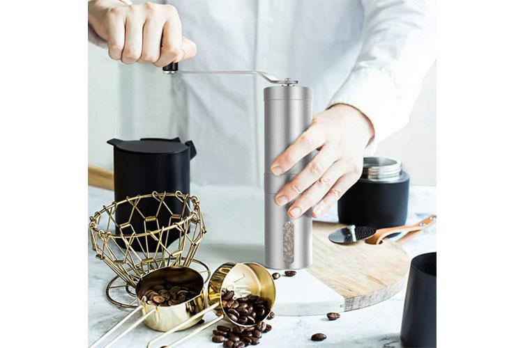 moulin-à-café-delonghi-moulin-à-café-krups-godmorn-moulin-à-café-moulin-à-café-manuel-fabriqué-en-france-skerton-hario-moulin-café-manuel-ou-électrique-moulin-à-café-à-meule-conique-de-delonghi-forum-moulin-à-café-moulin-café-expresso-forum-sette-270-de-baratza-duronic-cg250-moulin-à-café-moulin-à-café-manuel-japonais