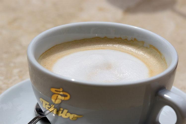 dolce-gusto-infinissima-avis-machine-mini-me-dolce-gusto-avis-durée-de-vie-cafetière-dolce-gusto-dolce-gusto-jovia-rouge-genio-1-vs-genio-2-dolce-gusto-movenza-amazon-le-meilleur-café-dolce-gusto-kp-130-krups-krups-yy2501fd-le-café-dolce-gusto-est-il-bon-machine-dolce-gusto-automatique-dolce-gusto-gluten-chiffre-sur-capsule-dolce-gusto-cafetière-dolce-gusto-eclipse-rouge