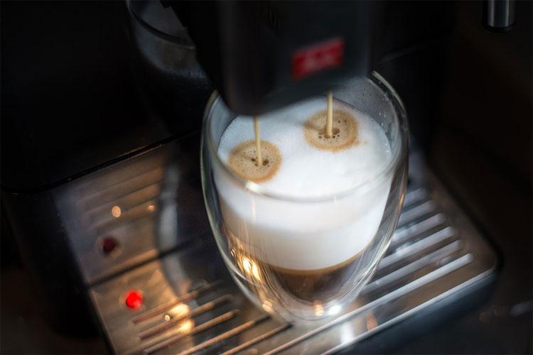 cafetière-italienne-alessi-cafetière-napolitaine-induction-cafetière-italienne-alu-toxique-cafetière-aluminium-ancienne-cafetière-moka-bialetti-cafetière-italienne-inox-cafetière-italienne-pression-bar-cafetière-bialetti-venus-11b1685-bialetti-lave-vaisselle-bialetti-kitty-6-tasses-quantité-cafetière-italienne-cafetière-italienne-giannini-lacor-62051-meilleure-cafetière-expresso