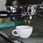 quelle-cafetière-filtre-choisir-pression-machine-à-cafe-à-grain-krups-pixie-yy1201fd-meilleure-machine-à-expresso-manuelle-melitta-caffeo-solo-e-950-103-cafetière-expresso-sans-dosette-ni-capsule-marque-cafetière-à-grain-cafetière-expresso-homday-avis-quelle-cafetière-italienne-choisir-quel-café-choisir-cafetière-pour-café-latte-que-choisir-nespresso-beko-ceg5301x-ufc