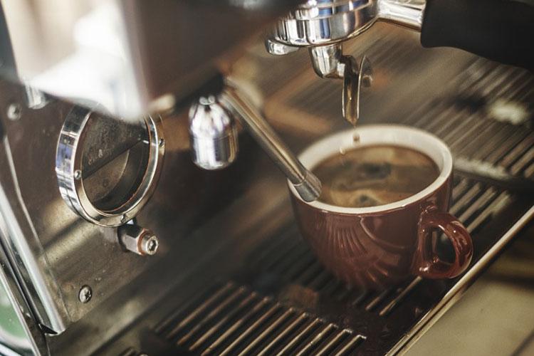 cafetière-quigg-avec-broyeur-test-cafetière-beko-ceg5311x-cafetière-à-pression-grosse-machine-à-café-machine-à-café-description-différents-types-de-capsules-café-cafetière-style-bar-différentes-parties-d'une-cafetière-jura-d4-amazon-cafetière-meilleur-achat-quelle-machine-à-café-avec-broyeur-choisir-slow-coffee-cafetière-18-bars-machine-à-café-portable-boulanger