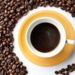 détartrer-cafetière-bicarbonate-détartrant-machine-à-café-carrefour-détartrage-vinaigre-bouilloire-détartrage-machine-à-café-krups-détartrer-cafetière-vinaigre-blanc-quantité-vinaigre-de-cidre-pour-détartrer-cafetière-détartrant-machine-à-café-delonghi-composition-détartrant-cafetière-détartrant-machine-à-café-dolce-gusto-différence-entre-jura-et-delonghi