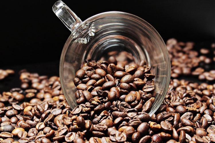 filtre-à-café-utilisation-comment-faire-un-filtre-à-café-machine-à-café-avec-filtre-comment-filtrer-son-café-meilleur-marque-café-filtre-chaussette-pour-cafetière-proportion-café-bodum-dosage-café-soluble-maxwell-comment-préparer-du-café-quantité-de-café-par-tasse-1-paquet-de-café-pour-combien-de-personne-comment-faire-du-café-moulu-sans-cafetière-quelle-cafetière-pour-faire-un-bon-café