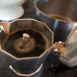 expresso-avec-cafetière-italienne-seb-moka-café-illy-pour-cafetière-italienne-bialetti-vitrocéramique-morningcoffee-fr-filtre-bialetti-2-tasses-cafetière-italienne-à-piston-valve-de-sécurité-cafetière-italienne-cafetière-italienne-avis-mouture-moka-comment-faire-un-café-comme-en-italie-cafetière-italienne-bialetti-marque-de-café-pour-cafetière-italienne