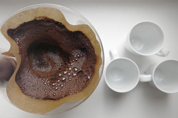 marc-de-café-jardin-fourmis-marc-de-café-citronnier-marc-de-café-gommage-marc-de-café-fourmis-marc-de-café-cheveux-marc-de-café-dans-les-toilettes-comment-faire-du-marc-de-café-marc-de-café-définition-marc-de-café-limaces-que-faire-avec-un-reste-de-café-liquide-comment-conserver-le-marc-de-café-marc-de-café-jardin-tomates-marc-de-café-rosiers