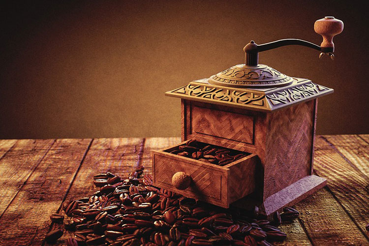 marc-de-café-chat-marc-de-café-orchidée-marc-de-café-engrais-gazon-marc-de-café-permaculture-marc-de-café-jardin-fourmis-marc-de-café-citronnier-marc-de-café-gommage-marc-de-café-fourmis-marc-de-café-cheveux-marc-de-café-dans-les-toilettes-comment-faire-du-marc-de-café-marc-de-café-définition-marc-de-café-limaces-que-faire-avec-un-reste-de-café-liquide