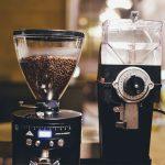 machine-à-café-dosette-machine-à-café-expresso-machine-à-café-nespresso-machine-à-café-dolce-gusto-machine-à-café-conforama-machine-à-café-carrefour-machine-à-café-professionnelle-machine-à-café-senseo-machine-à-café-moulu-café-expresso-cafetière-semi-automatique-nespresso-soldes-2020-achat-cafetière-nespresso-nespresso-essenza-mini-xn1108-machine-à-café-dosette-pas-cher