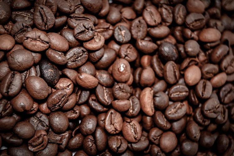 le-meilleur-café-dolce-gusto-kp-130-krups-krups-yy2501fd-le-café-dolce-gusto-est-il-bon-machine-dolce-gusto-automatique-dolce-gusto-gluten-chiffre-sur-capsule-dolce-gusto-cafetière-dolce-gusto-eclipse-rouge-avis-dolce-gusto-mini-me-avis-dolce-gusto-piccolo-avis-dolce-gusto-infinissima-avis-dolce-gusto-oblo-dolce-gusto-drop-avis-comment-mettre-capsule-dolce-gusto-lumio-yy3042fd