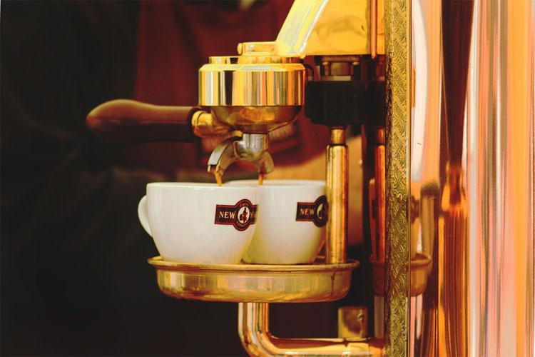 cafetière-italienne-mode-d'emploi-cafetière-bialetti-venus-11b1685-bialetti-lave-vaisselle-bialetti-kitty-6-tasses-cafetière-napolitaine-induction-quantité-cafetière-italienne-bialetti-1685-venus-cafetière-italienne-lacor-cafetière-rossetto-cafetière-italienne-bonvivo-avis-cafetière-italienne-alessi-lacor-62051-meilleure-cafetière-expresso-ouvrir-cafetière-italienne-bloquée
