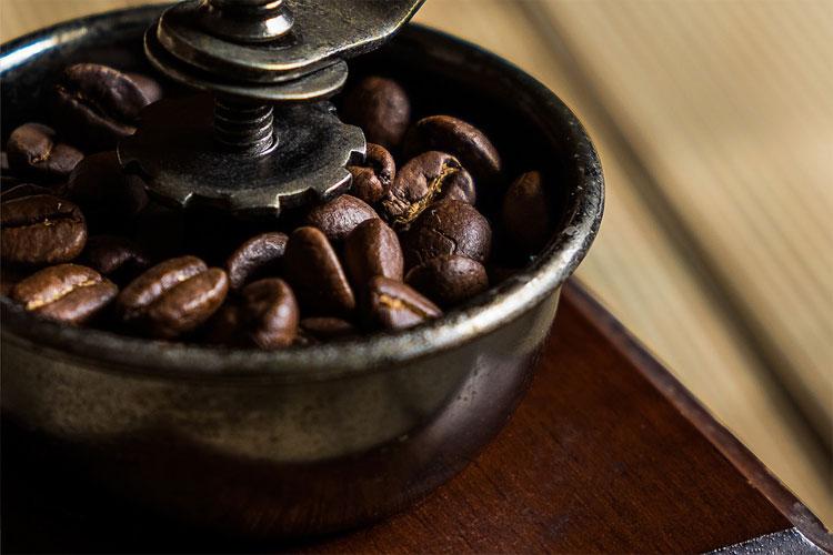 sette-270-de-baratza-moulin-à-café-italien-moulin-à-café-mandine-navaris-moulin-à-café-électrique-moudre-son-café-pour-expresso-innislink-moulin-à-café-manuel-mandine-moulin-à-café-leogreen-moulin-à-café-e-prance-moulin-à-café-meilleur-moulin-à-café-professionnel-forum-moulin-à-café