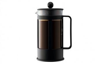 Bodum – 1788-01 – Kenya : pourquoi cette cafetière à piston est-elle si populaire ?