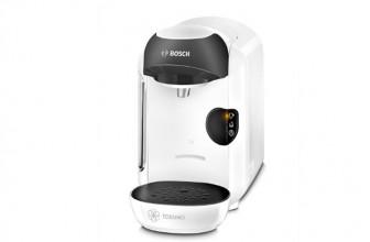 Bosch Tassimo TAS1254 Vivy : son prix très abordable reflète-t-il sa qualité?